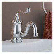 Bathroom Faucets Single Hole by Single Hole Sink Faucets Single Post Faucet Vintage Tub U0026 Bath