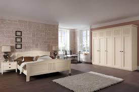 ostermann schlafzimmer moderne möbel und dekoration ideen geräumiges schlafzimmer