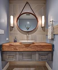 bathroom vessel sink ideas small bathroom vanities and sink you can crunch into even the