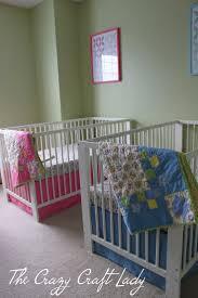 Graco Portland Combo Dresser Espresso by 12 Best Baby Furniture Images On Pinterest Nursery Ideas