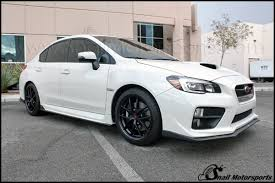 sti subaru 2016 black las vegas powder coating for automotive commercial residential