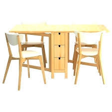 small foldable table and chairs tables with chairs stored inside mesmerizing folding table with