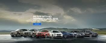 nalley bmw service hours bmw dealer athens ga used cars for sale near atlanta ga