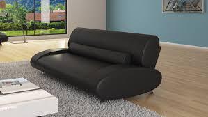 Aspen Leather Sofa Aspen Sofa Home Design Ideas And Pictures