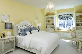 yellow and white bedroom white bedroom 16 modern design ideas for your bedroom style