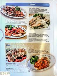 ihop open on thanksgiving restaurants in kuwait