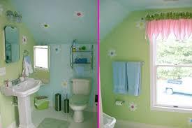 teenage girl bathroom decor ideas teenage bathroom decorating ideas fresh ideas girl bathroom