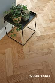 Free Laminate Flooring Samples 12 Best Natural Wood Flooring Images On Pinterest Natural Wood