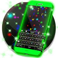 go keyboard apk go keyboard pro apk 1 57 go keyboard pro apk apk4fun