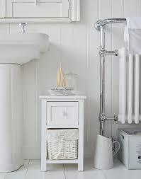 Small Bathroom Furniture Gifts Decor Wood White Home Decor Small Bathroom Storage Ideas