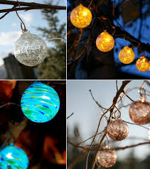 Solar Christmas Lights Australia - best 25 solar powered garden lights ideas on pinterest solar