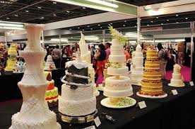 london cake international attracts tourists 12 chinadaily com cn