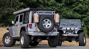 jku jeep grenadeacorp hidden storage system for jeep jk and jku expojeep