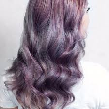 shag haircut brown hair with lavender grey streaks 21 best grey purple hair images on pinterest hair colors