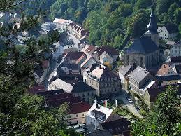Frenzelit Bad Berneck Firmen In Bad Berneck