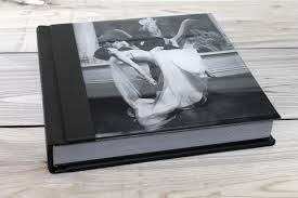 acrylic wedding album commemorate your special event with a beautiful album of your