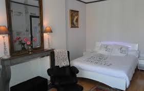 chambres d hotes besancon chambre d hôtes doubs rêves à besancon doubs chambre d hôtes