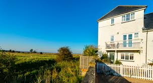 little dippers camber sands exclusive camber sands accommodation