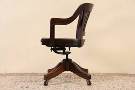 Milwaukee Chair Company Beautiful Office Chairs Milwaukee Contemporary Trend Design 2017