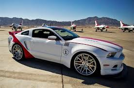 pret ford mustang ford mustang pret car autos gallery