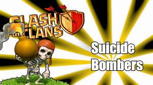 wallpaper coc keren for android clash of clans hd wallpaper droid bone com