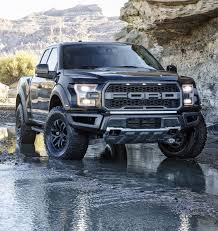 82 best raptor images on pinterest car ford trucks and ford
