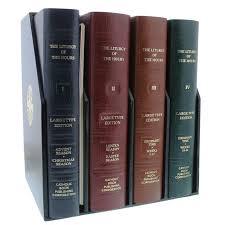 catholic book publishing company liturgy of the hours best 25 liturgy of the hours ideas on orthodox