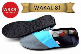 Sepatu Wakai 17 best images about sepatu wakai on