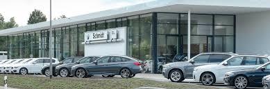Audi Q5 Inspektion 90000 - bmw soest bmw autohaus schmidt