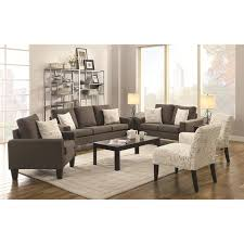 soho 3 living room collection free shipping today