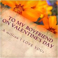 best valentines gift for him 100 best s day gifts for him of 2014 dodo burd