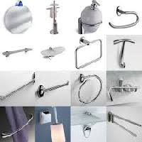 Modern Bathroom Fittings Modern Bathroom Fittings Manufacturers Suppliers Exporters In