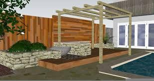 The 25 best Free garden design software ideas on Pinterest