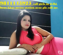 Seeking In Delhi Delhi Classifieds Ads Post And Search Classifieds Ads For Indian