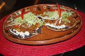 cuisine mexicaine epicerie et cuisine mexicaine amaranto home montreal