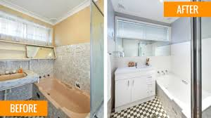 extraordinary 70 white knight bathroom tile paint design