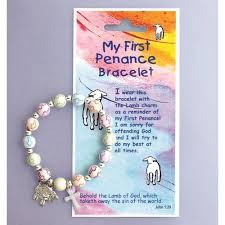 reconciliation gifts best 25 sacrament of penance ideas on reconciliation