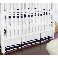 kolcraft 800 crib mattress tips prevention of sids consider toxicity of crib mattresses