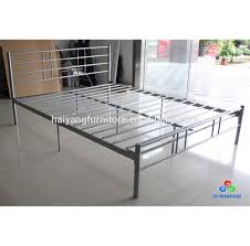 single bed frame single bed frame suppliers and manufacturers at