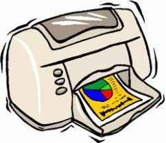 Imprimer un petit livre format A5 avec des feuilles A4