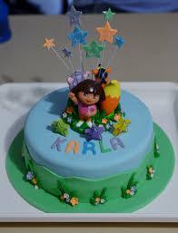 dora birthday cakes dora birthday cakes