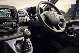 opel vivaro interior vauxhall contract hire hire purchase finance lease uk deals
