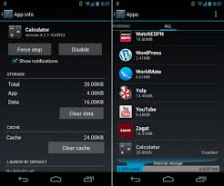 disable app android how to disable system apps and bloatware on android beginners