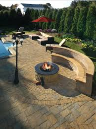 Cheap Modern Outdoor Furniture by Modern Plastic Molded Outdoor Furniture Modern Floating Pool