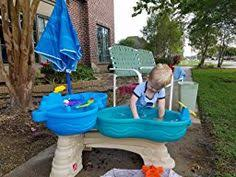 step2 spill splash seaway water table step2 finding dory water table water tables
