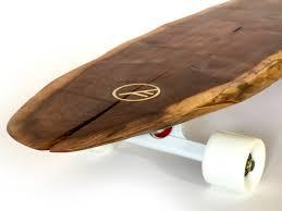 bmw longboard the forge drakkar longboard imboldn