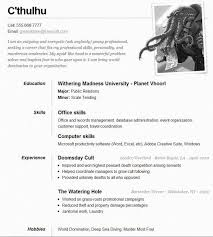 Example Of Australian Resume by Australian Style Resume Resume Cv Australia Sample Resumes Cv