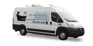 metrohound spa mobile pet grooming for dogs and cats