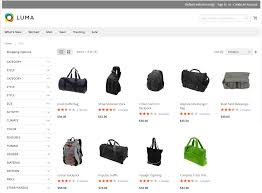 magento layout catalog product view practical guide magento and magento 2 layered navigation swiss up