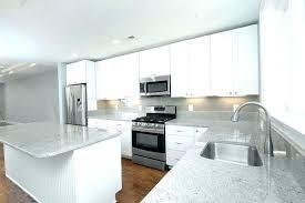 large tile kitchen backsplash large tile backsplash large tile ed large tile impressive kitchen